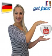 Youtube-deutsche-views-kaufen