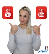 Youtube-views-likes-kaufen