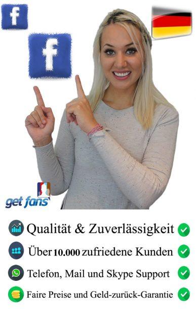 Deutsche-Facebook-Likes-kaufen