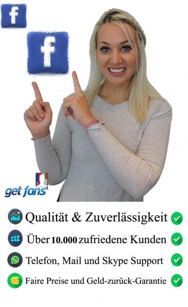 Facebook-likes-kaufen