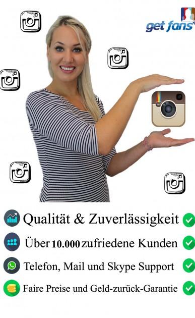 Instagram-likes-abonnenten-kaufen