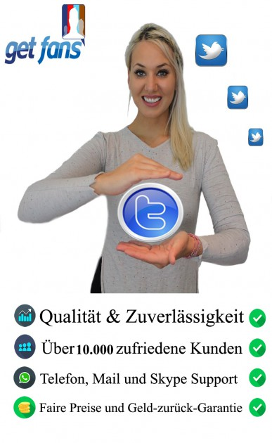 Twitter-followers-kaufen