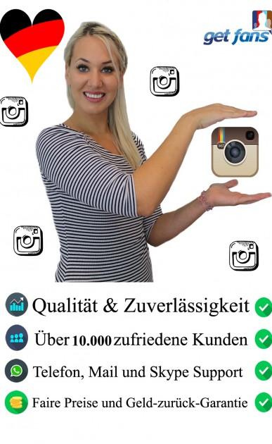 Deutsche-Instagram-likes-kaufen