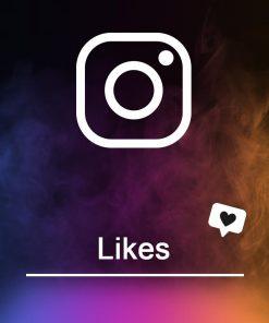 instagram likes kaufen, likes kaufen Instagram, intsa likes kaufen