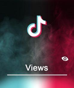 TikTok Views kaufen, TikTok aufrufe kaufen, TikTok Klicks kaufen